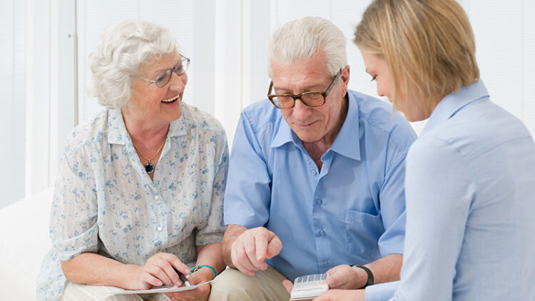 What is Power of Attorney and Why Do I Need It?