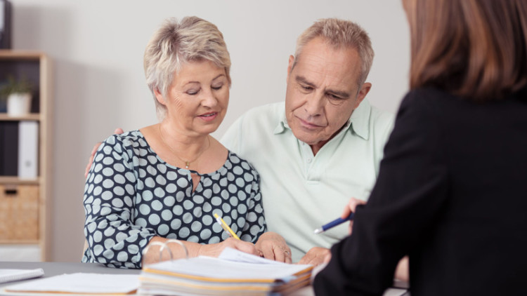 Revocable or Irrevocable Trust: Which is Best?