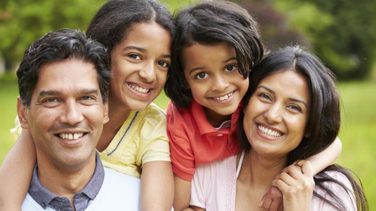 Choosing Your Child's Guardian